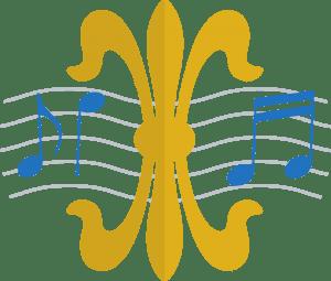 Logo MK Suben