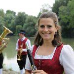 Johanna Urich Trio Weisenblasen (c) Margareta Hofinger
